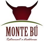 Monte Bú Restaurant a steakhouse